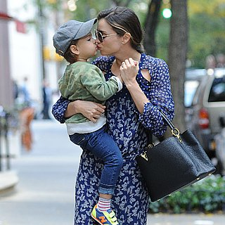 Miranda Kerr Flynn Bloom Pictures