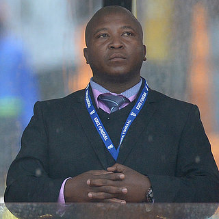 Mandela Memorial Service Sign Language Interpreter Speaks
