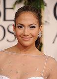 Jennifer Lopez, 2011