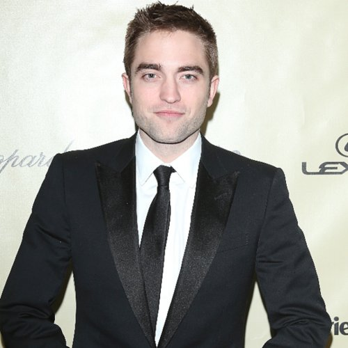 Robert Pattinson Cast in The Childhood of a Leader