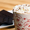 Peppermint Mocha Recipe
