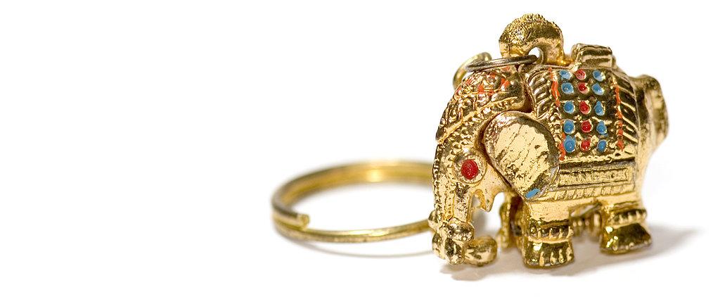 25 Truly Wacky White Elephant Gifts