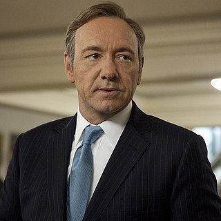 House of Cards Season 2 Trailer