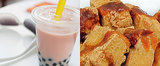 13 Foods For Freaky Friday