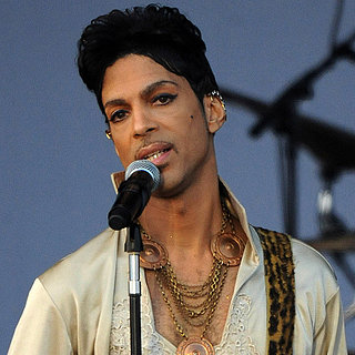 Prince Will Guest-Star on New Girl
