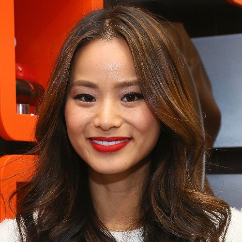 Best Celebrity Beauty Looks of the Week | Dec. 13, 2013