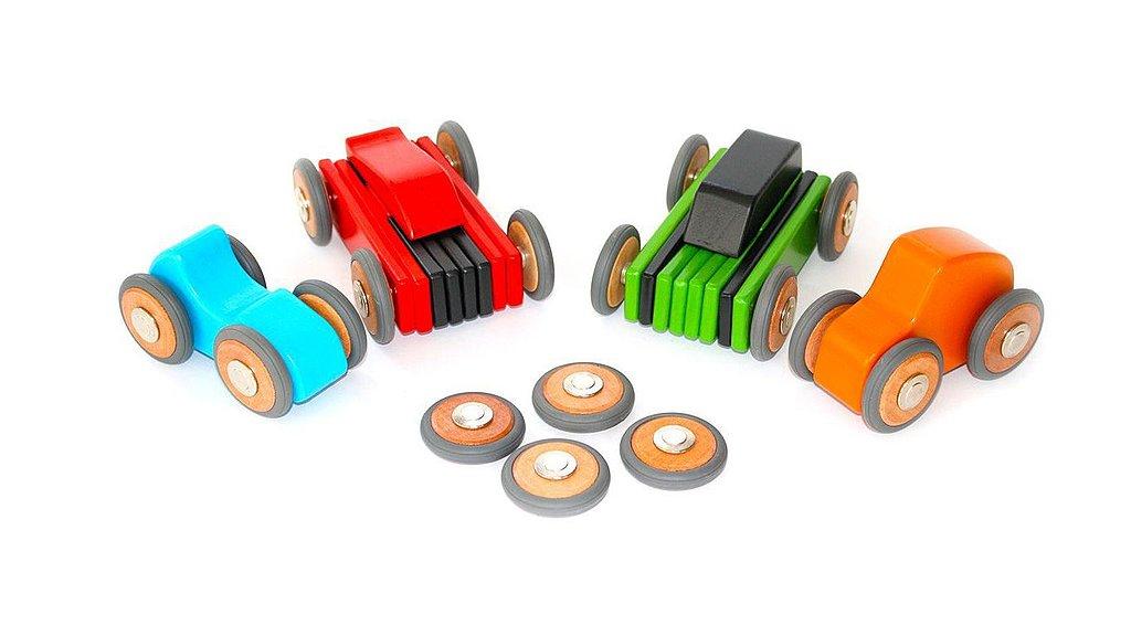 Tegu Mobility Sets