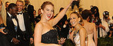 Best of 2013: Which Candid Jennifer Lawrence Moment Is Your Favorite?