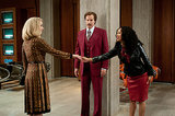 Confirmed: All the Anchorman 2 Pictures Are Hilarious