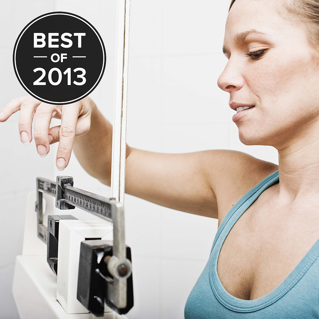Top Weight-loss News 2013 - Tip To Weight Loss Success :: Tip To Weight Loss Success