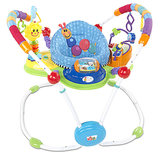 Baby Einstein Activity Jumpers