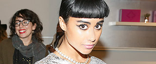 Why Indie Musician Natalia Kills Is Inspired by Cleopatra