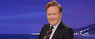 Who Is Your Favorite Late-Night Host of 2013?
