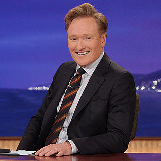 Best Late-Night TV Hosts 2013