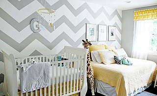 2013 Bumpie Best: Most Stylish Nursery Trend