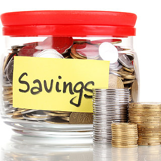 Best Frugal Tips of 2013