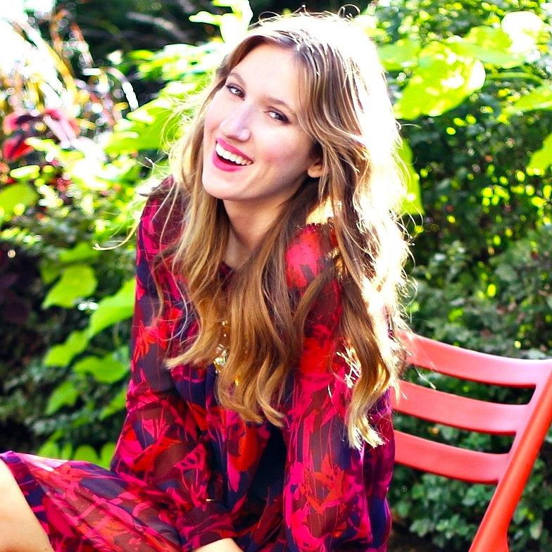 Megan Zietz