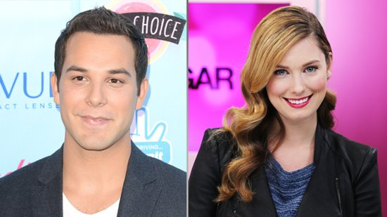 Yes! There's Going to Be a Pitch Perfect Reunion