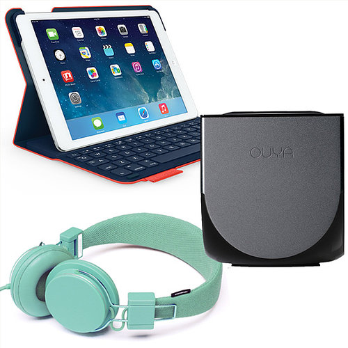 Tech Gifts Under $100