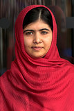 More From Malala