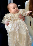 Prince George's Major Milestones
