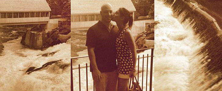 Boston Survivor Gets Engaged to Nurse, and Our Hearts Melt