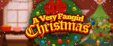 All Together Now! Sing the Fangirl Christmas Carol