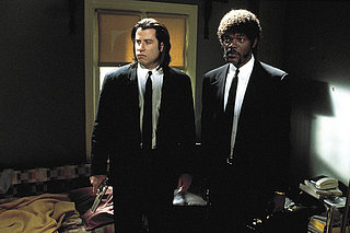 National Film Registry Adds Pulp Fiction & More