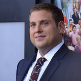 Jonah Hill Interview For The Wolf of Wall Street | Video