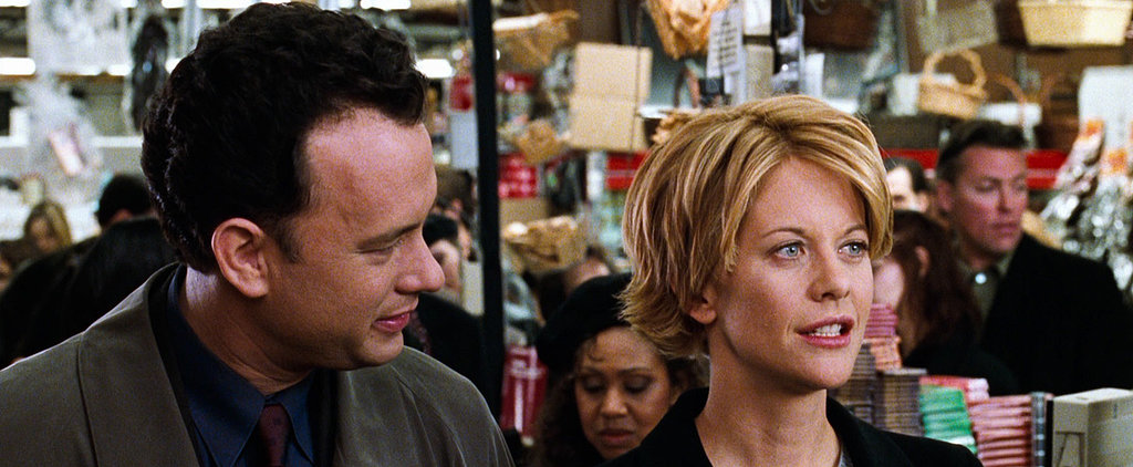 25 Things You Don't Know About You've Got Mail