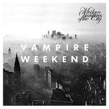 Vampire Weekend, Modern Vampires of the City