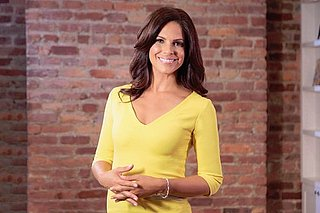 Soledad O'Brien opens up about 'having it all'