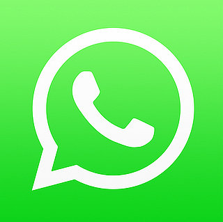 WhatsApp Now Has Over 400 Million Monthly Users
