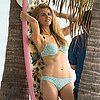 Brooklyn Decker Bikini Pictures 2013