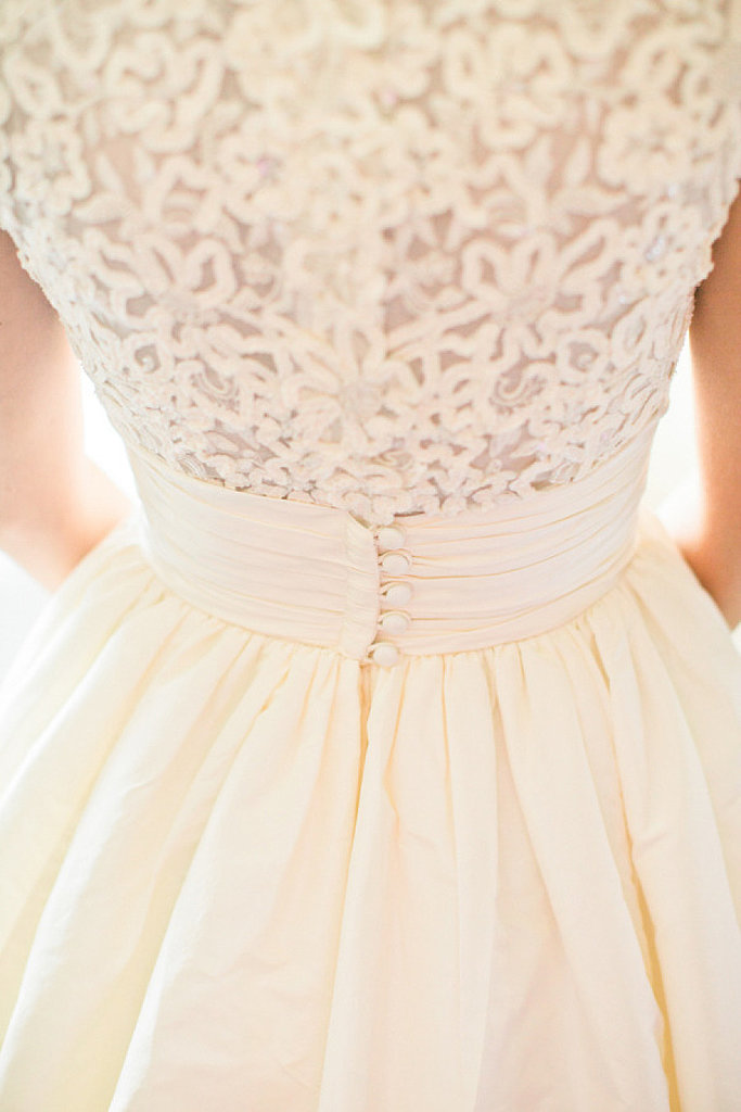 <h2>Wedding Dress</h2>