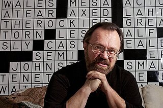 The Crossword Turns 100