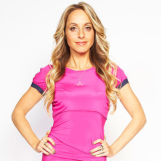 Gabby Bernstein: Exercise Your Way to a Happier You