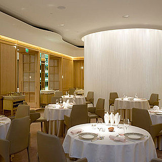 8 Most Expensive Restaurants in the World