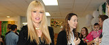 Here's What Rachel Zoe Will Be Thinking as the Ball Drops