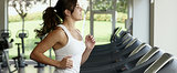 500-Calorie-Burning Treadmill Workout