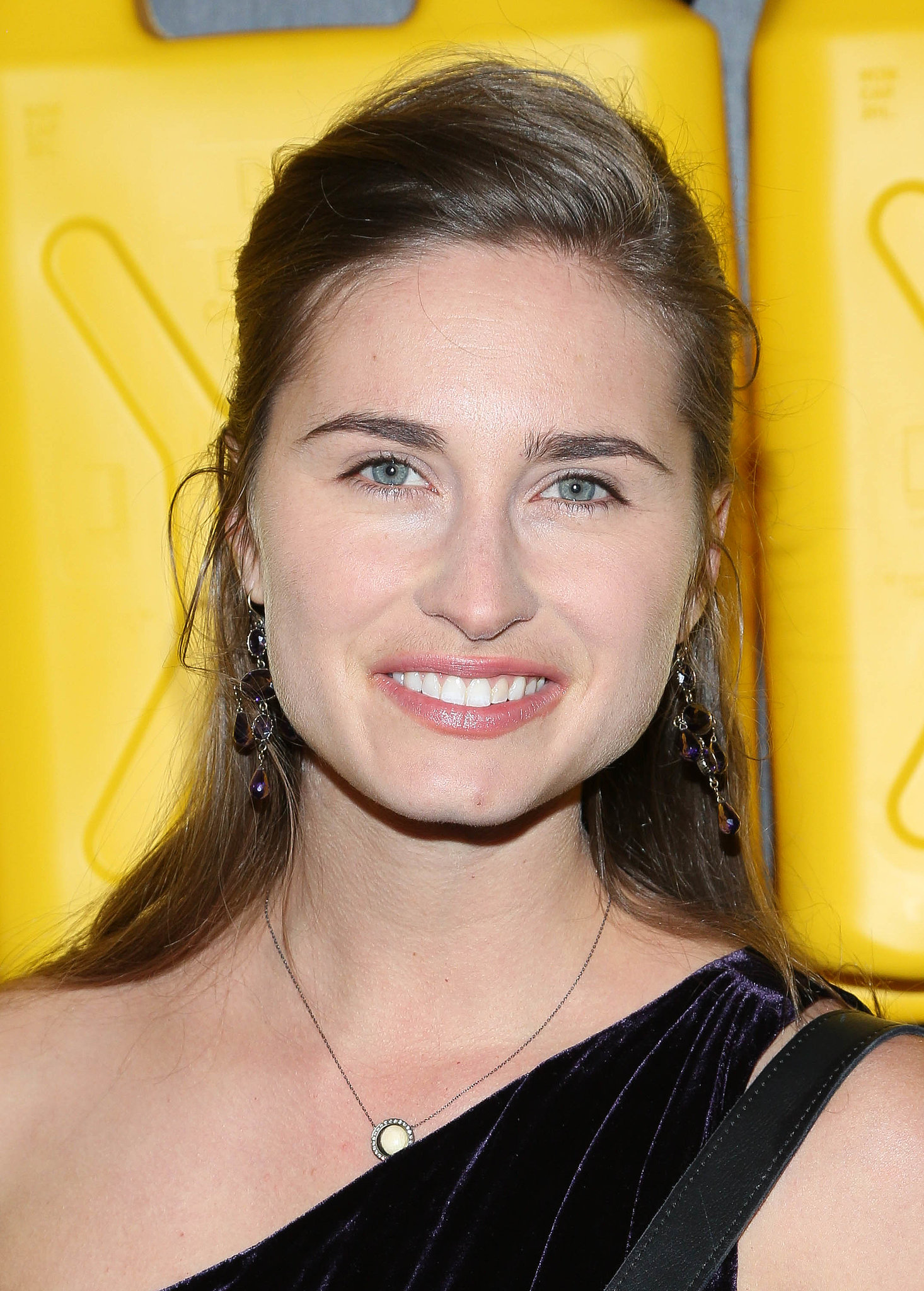 lauren bush lauren - photo #24