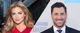 Kate Upton and Maksim Chmerkovskiy Break Up
