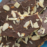 Easy, Affordable, 15-Minute Recipe for Shortcut Toffee Bark