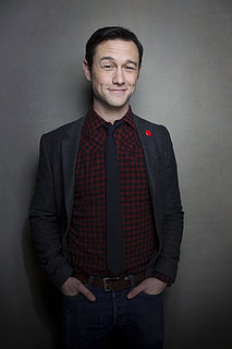 33 Times Joseph Gordon-Levitt Charmed Your Pants Off In 2013