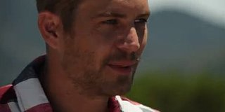 This Video Shows Just How Compassionate Paul Walker Was