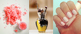 The Best Pinterest Beauty DIYs, All in One Place