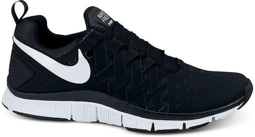 Nike Men's Free Trainer 5.0 Running Sneakers from Finish Line