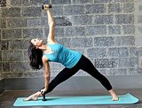 Hybrid Yoga