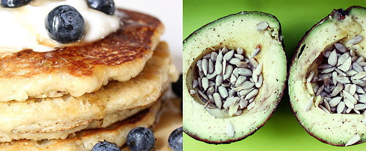 Eat Like a Cavewoman: 32 Perfectly Paleo Recipes