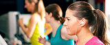 Ring In the New Year With a Cardio Playlist For Beginners